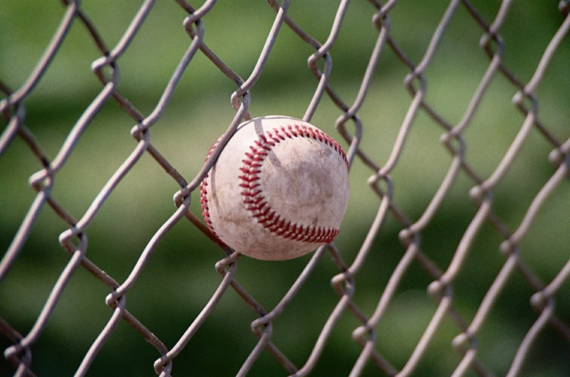 Baseball Wallpaper 38