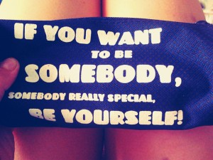 Be Yourself Wallpaper Tumblr 12 300×225