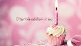 Beautiful Happy Birthday Images 5 300×188 262×148