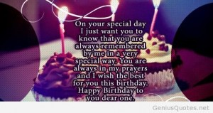 Best Happy Birthday Wishes For Sister 2 300×159
