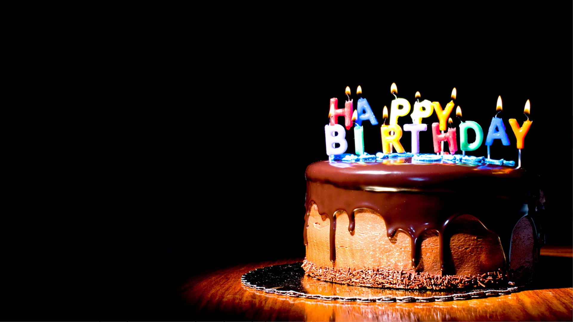 Birthday-Cake-Wallpaper-9.jpg