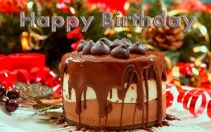 Birthday Cake Wallpapers For Friends 10 300×188