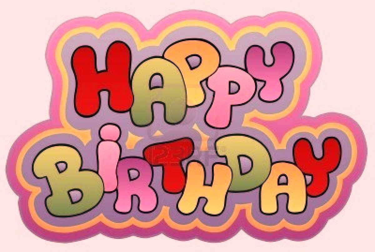 Birthday-Wishes-21.jpg