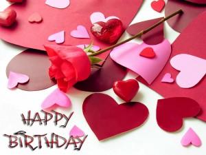 Birthday Wishes 40 300×225