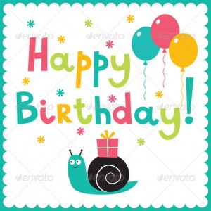 Birthday Wishes For Kids Boy 15 300×300