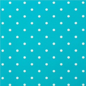 Blue Polka Dot Wallpaper 1 300×300