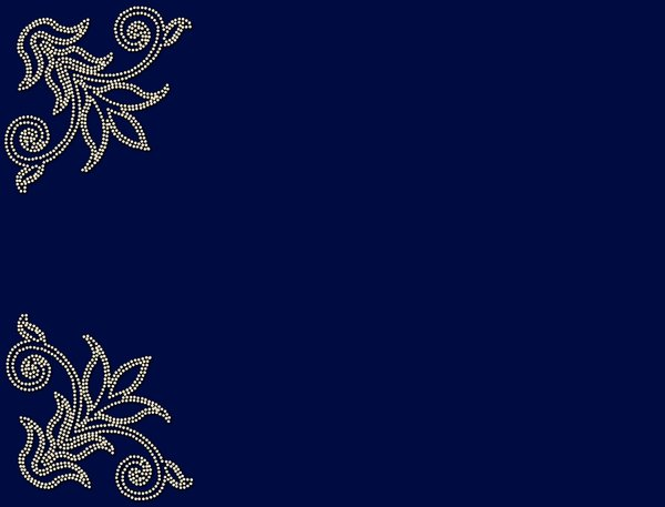 Wedding Invitation Background Designs Royal Blue ~ Yaseen for .