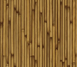 Brown Bamboo Wallpaper 2 300×263