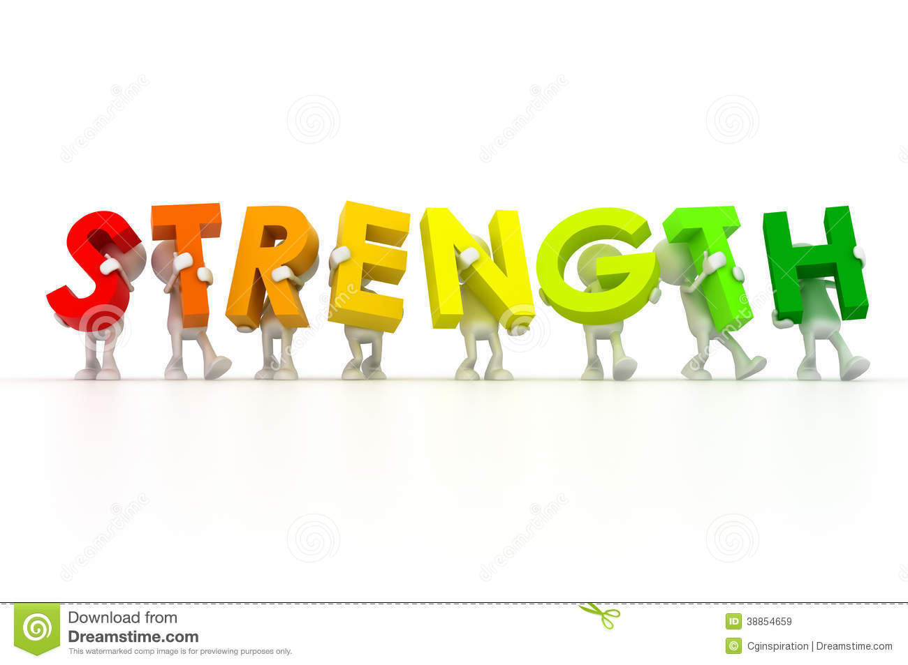 related keywords suggestions for weakness clipart weakness clipart