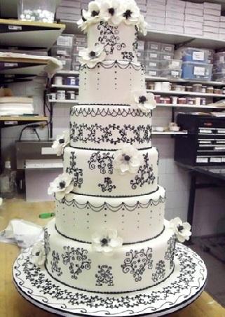 Maries Sweet Bakery