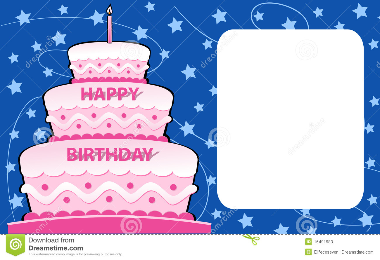 Free online happy birthday cards the art mad wallpapers