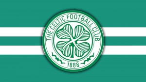 Celtic Football Club Wallpaper 4 300×169