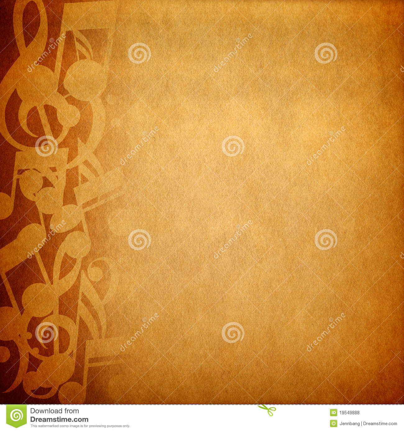 Classical Music Background Designs 3
