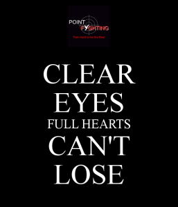 Clear Eyes Full Hearts Cant Lose Wallpaper 3 257×300