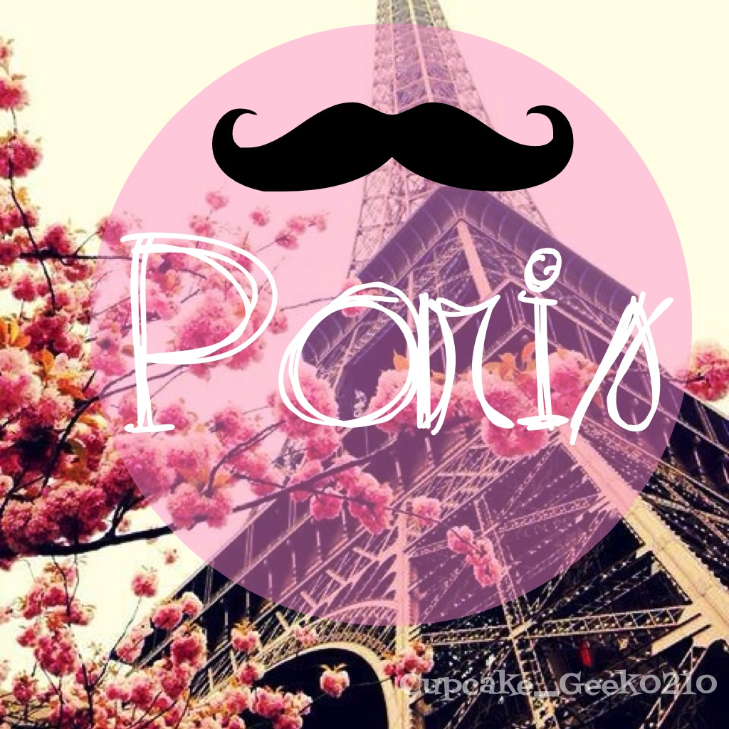 girly wallpapers cool and amazing - photo #8