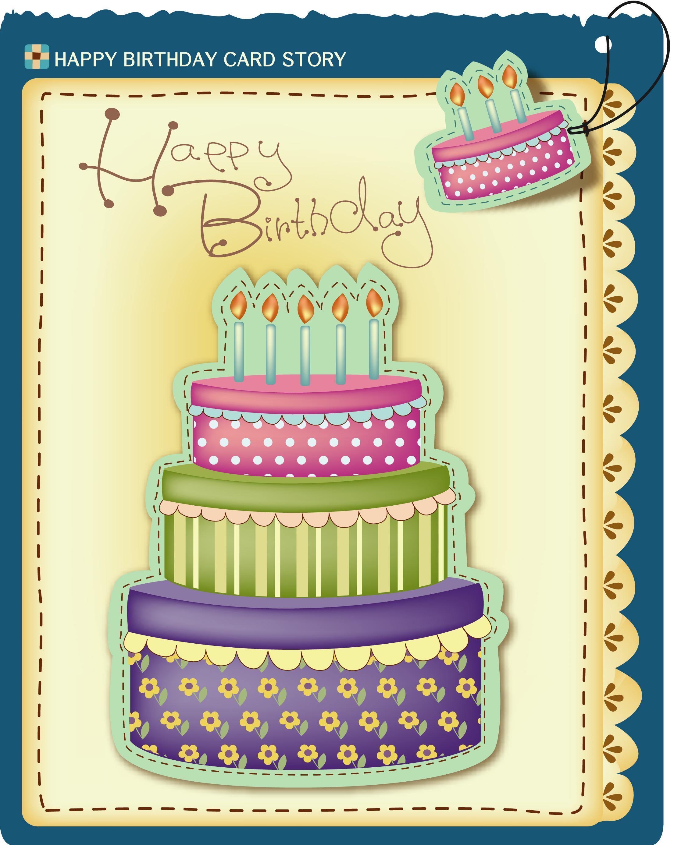 Поздравительные открытки с днем рождения своими руками папе
