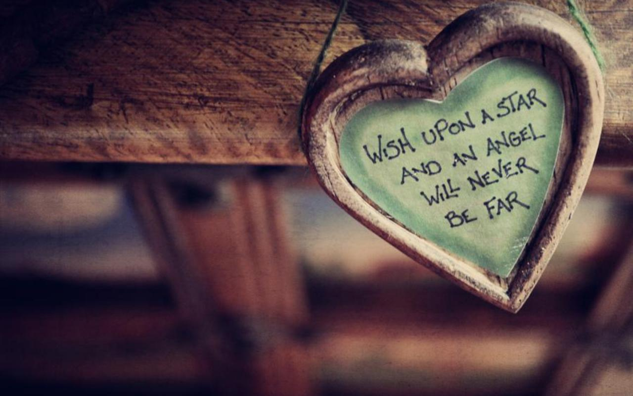 Facebook Timeline Covers Love Quotes Image Source From This