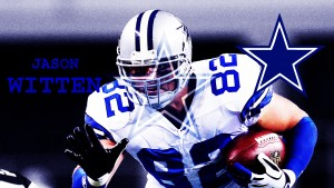 Dallas Cowboys Football Wallpaper 2 300×169