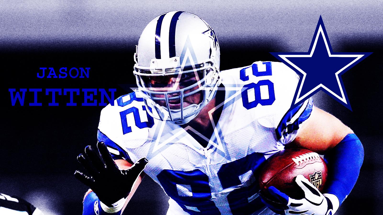 Dallas Cowboys Wallpaper Close