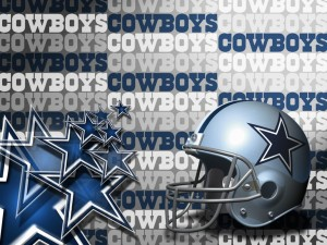 Dallas Cowboys Football Wallpaper 4 300×225