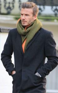 David Beckham Hairstyles 2012 HM 4 186×300