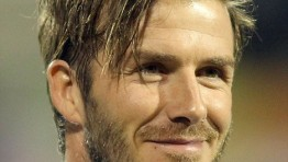 David Beckham Hairstyles Comb Over 2 262×148