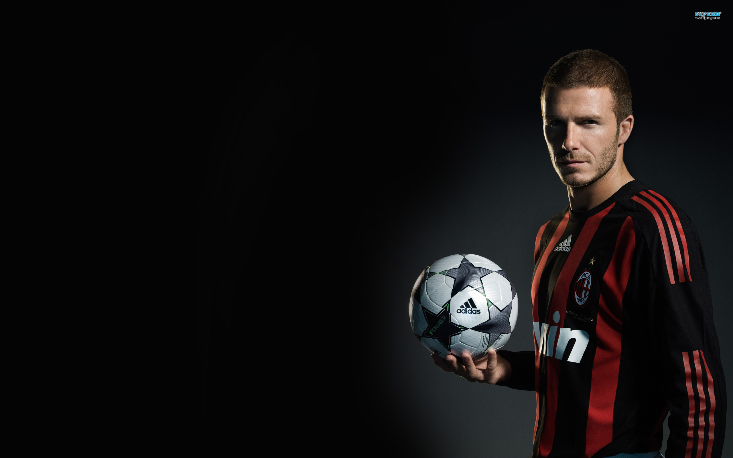 David Beckham Wallpaper Hd 2