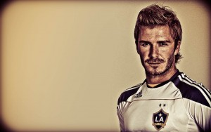 David Beckham Wallpaper Hd 3 300×188