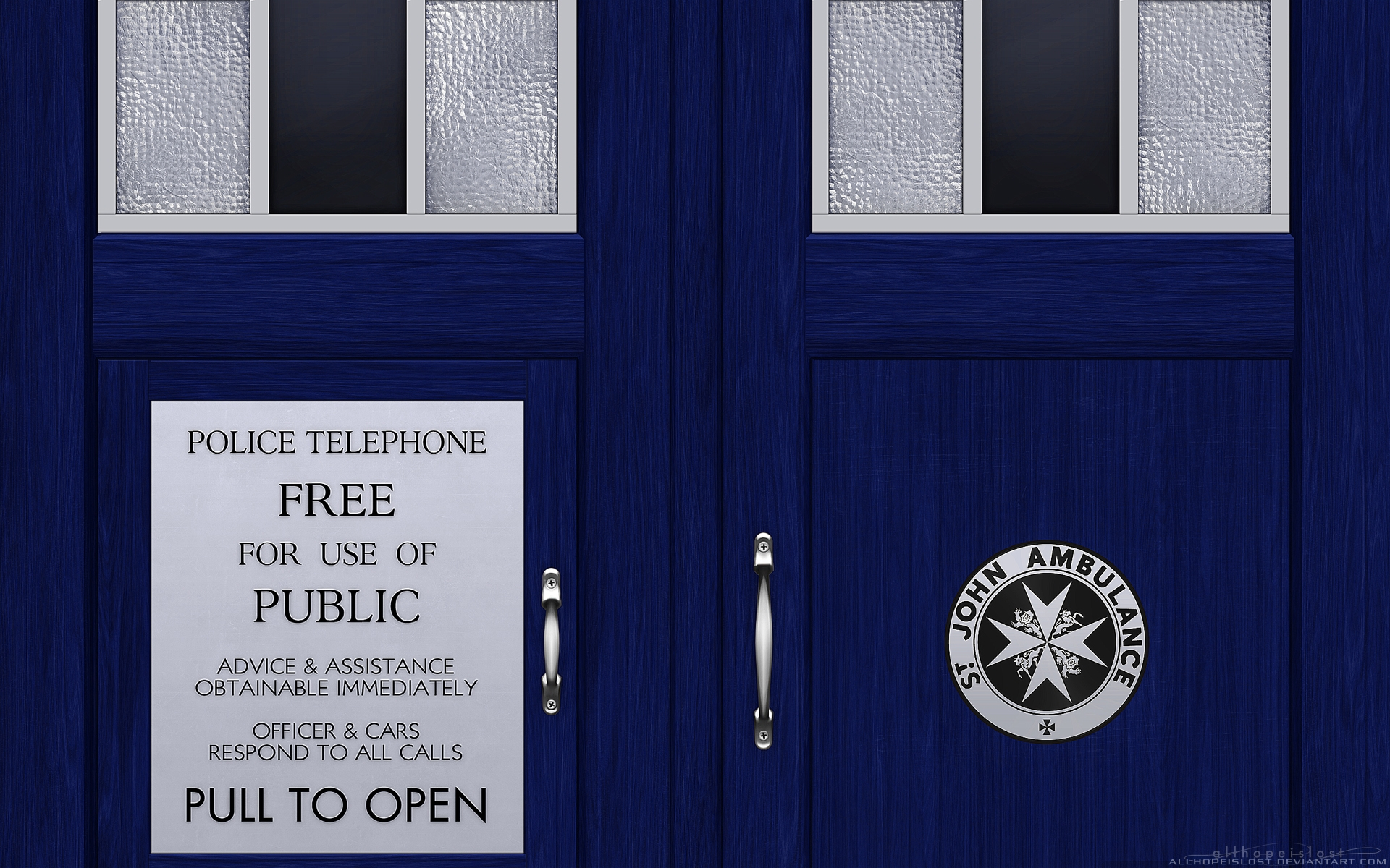 Doctor Who Tardis Wallpaper Iphone 32 1120×600@2x