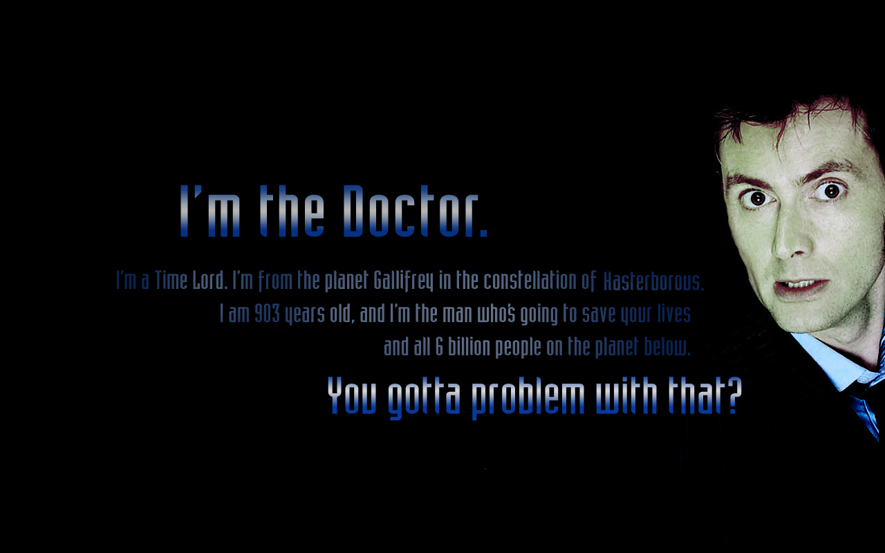 Two Hearts Doctor Who Quotes. QuotesGram
