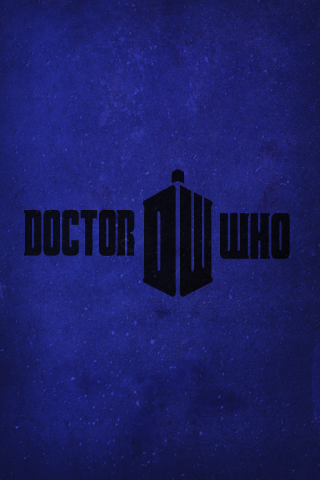 Doctor Who Wallpaper Iphone 1