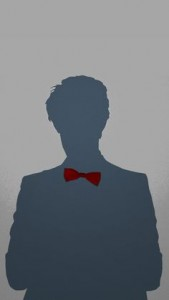 Doctor Who Wallpaper Iphone 33 169×300