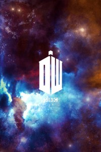 Doctor Who Wallpaper Iphone 7 200×300