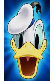 Donald Duck Wallpaper Iphone 5 25