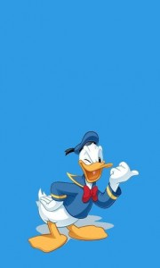 Donald Duck Wallpapers For Mobile 23 180×300