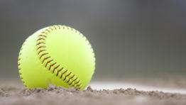 Fastpitch Softball Wallpaper 18 262×148