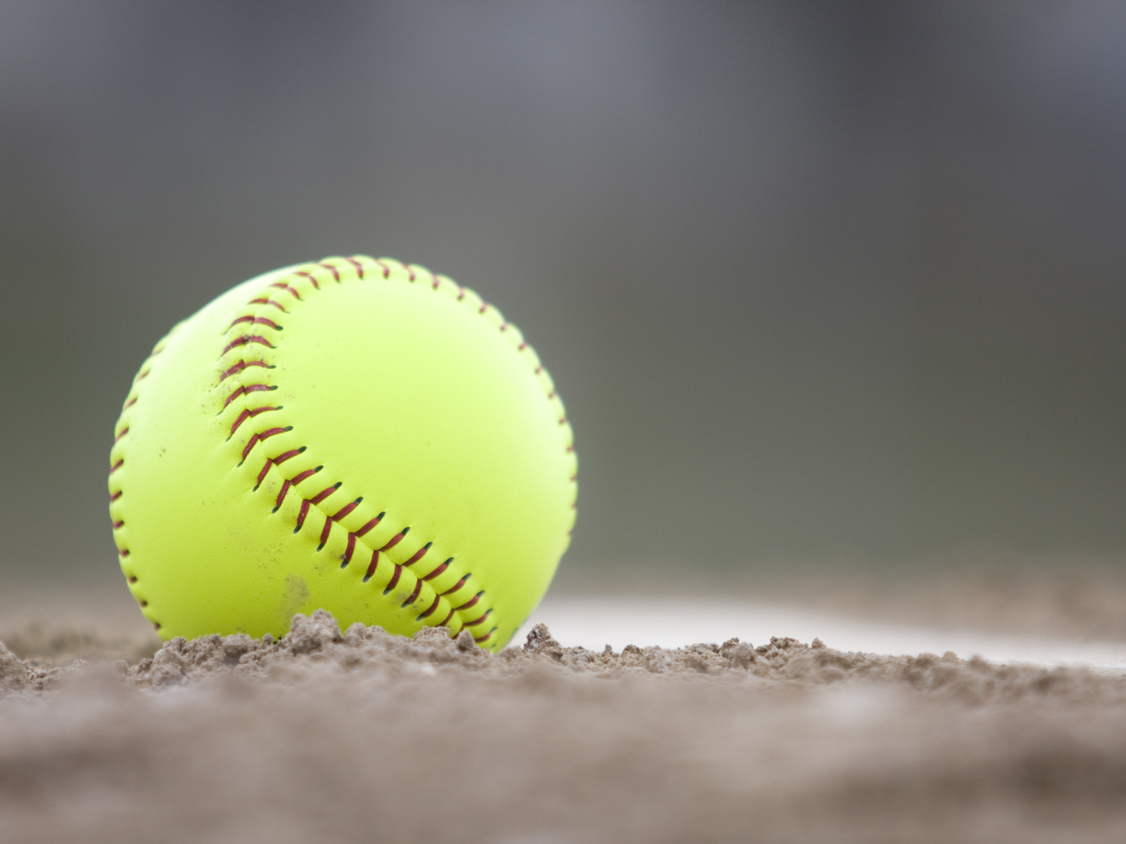Fastpitch Softball Wallpaper 18