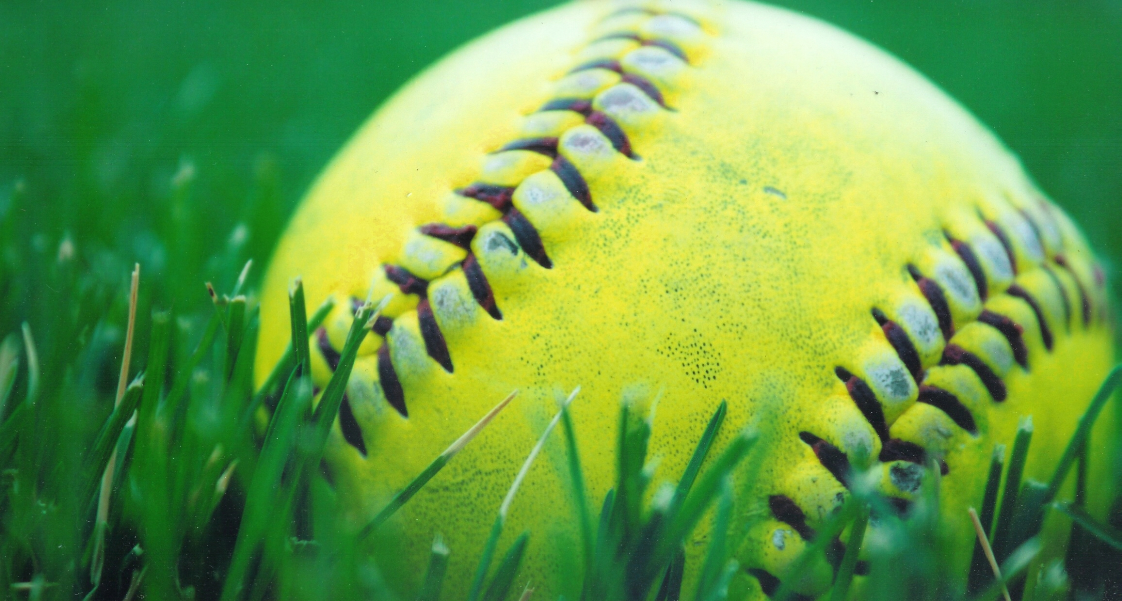 Fastpitch Softball Wallpaper 19 1120×600@2x