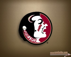 Florida State Football Wallpaper 5 300×240