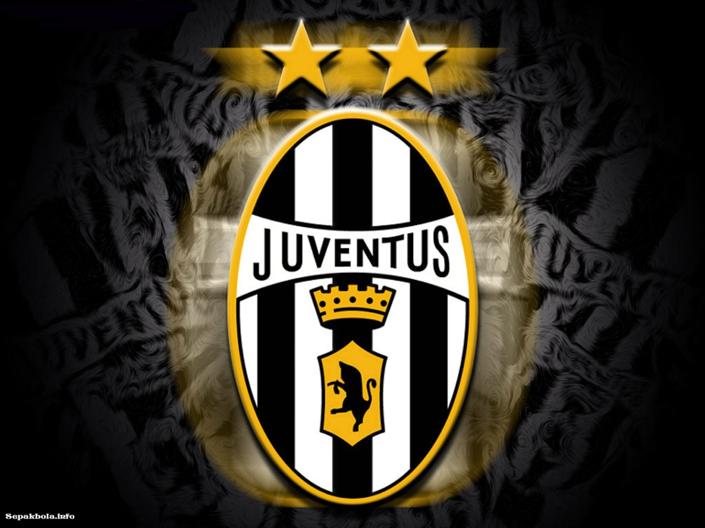 Football Club Wallpaper 1