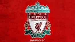 Football Logo Wallpaper 3 300×240