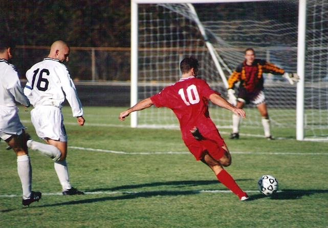 Football Soccer Pictures 17