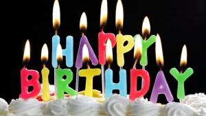 Free E Cards Happy Birthday 6 300×169