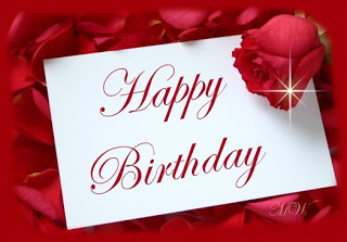 Free Happy Birthday Cards Online 6