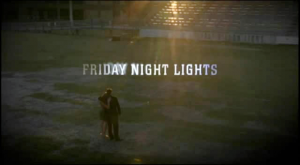 Friday Night Lights Movie Wallpaper 1 300×165