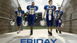 Friday Night Lights Wallpaper 10