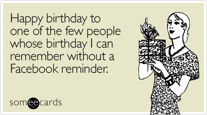 Funny Birthday Pictures 4