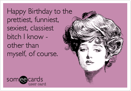 Funny Birthday Pictures 51