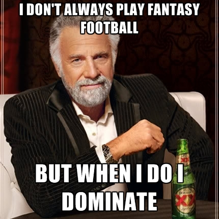 Funny Fantasy Football Pictures 8