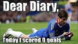 Funny Football Pictures 44